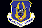 U. S. Air Force Reserves